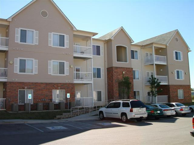 Great opportunity for this 4 Bed / 4 Bath Condo located blocks from OU & set up perfectly for Student Living or great Investment Property. Each bedroom contains their own private Bath & Walk-In Closet. Open living room open giving it an extra spacious feeling in the main area. All appliances are included in Unit. Complex is resort style and includes Pool / Fitness Room / Basketball & Volleyball Courts. Unit is located on the 2nd floor of building #7.