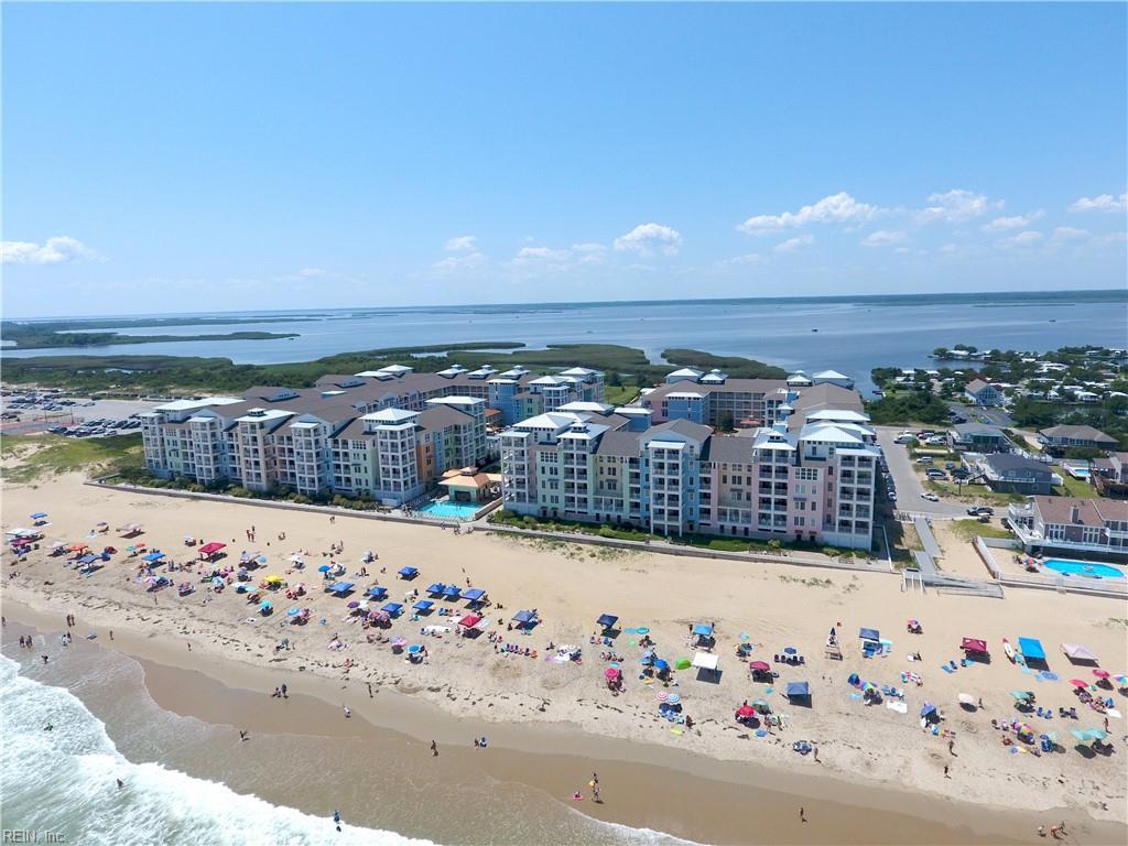 3738 Sandpiper Road 201B, Virginia Beach, VA 23456
