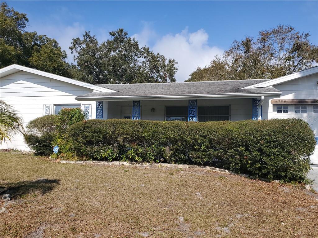 2537 Bismark Way, Sarasota, FL 34231