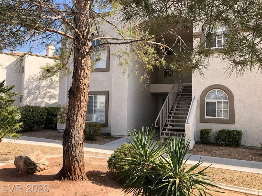 Motivated seller! Fabulous move in ready unit in Desert Shores! Over $30K in recent renovations - completer Oct 3, 2020. You can't get newer than this unless you build it from scratch! EVERYTHING except the kitchen cabinets and HVAC system is NEW! including: All appliances, granite counters & mosaic backsplash, kitchen sink, disposal, plumbing fixtures, lighting & pendants, plank tile and carpet flooring, washer & dryer, pocket door, beautiful new bathroom w/ huge walk in shower, new toilet, vanity, mirror & lighting, water heater, security door, paint and even the switch plates! Unit was just completed and is move in ready! Gated with roving security in community. Owner will have  access to all Desert Shores amenities including the lakes. Be the first to occupy this gorgeous unit! Owner Occupant only - no rentals allowed.  Great location, close to pretty much everything-shopping, freeway, hospital!
