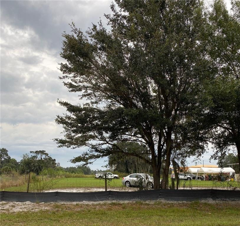 6627 Simmons Loop, Riverview, FL 33578