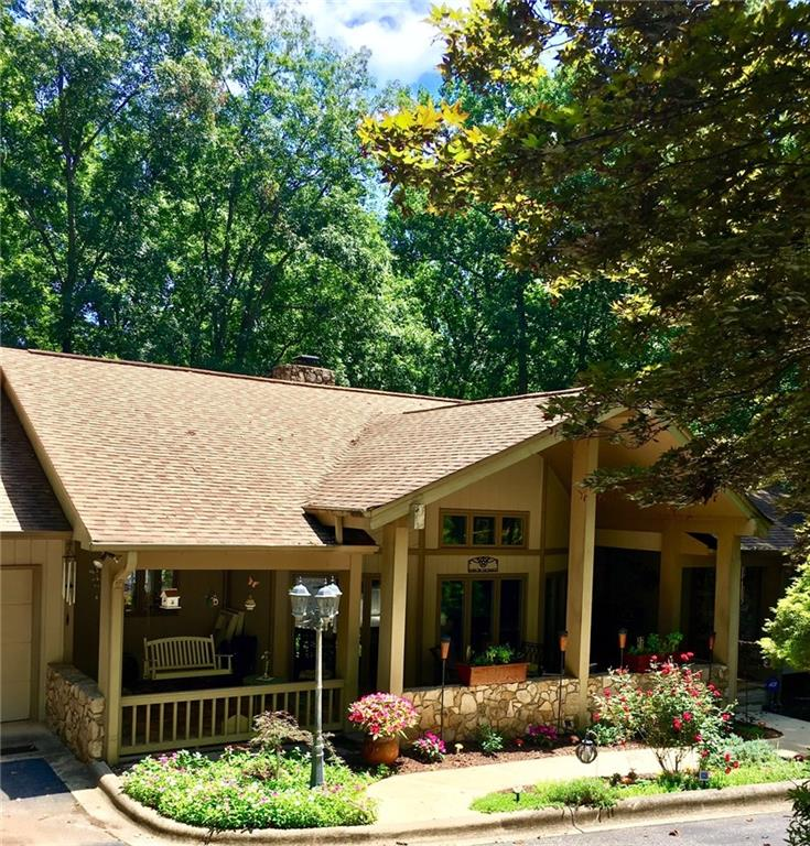 Homes For Sale In Rock Barn Golf Spa Conover Nc 28613
