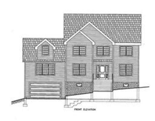 6 Tihonet, Worcester, MA 01602