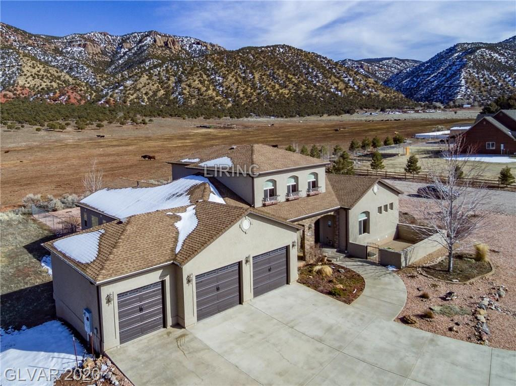 182 N 750 East, Other, UT 84760