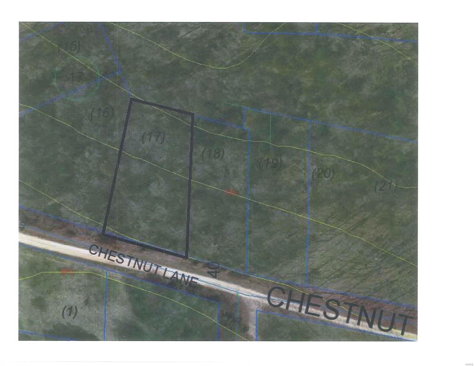 910 Chestnut Lane, Union, MO 63084