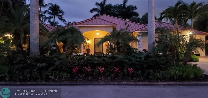 2016 Sunrise Key Blvd, Fort Lauderdale, FL 33304