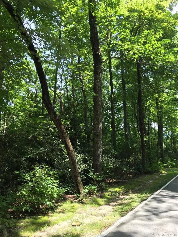 """MOTIVATED SELLER ! Priced at tax - value.... Best value winter - view homesite in Kenmure. Gently sloping with mature hardwoods, a prime location and awaits your dream home to be built. A fantastic value homesite in """" old - Kenmure """" amongst fine homes and not far from the Kenmure country club clubhouse and golf course."""