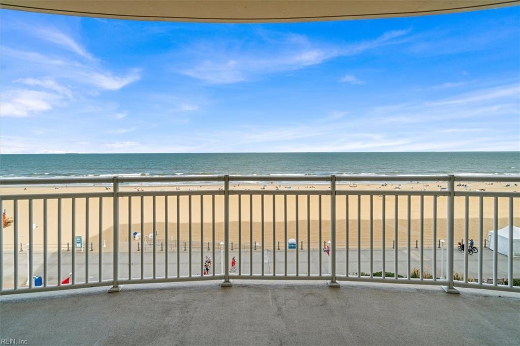921 Atlantic Avenue 501, Virginia Beach, VA 23451