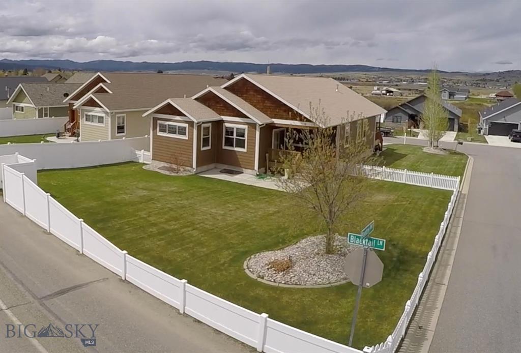 164 Bantry Way, Butte, MT 59701