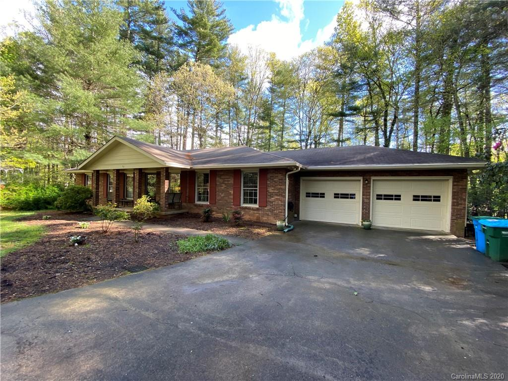 22 Chipping Green Drive, Arden, NC 28704