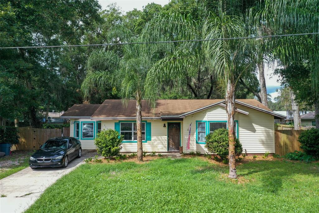 112 Drake Road, Saint Augustine, FL 32086