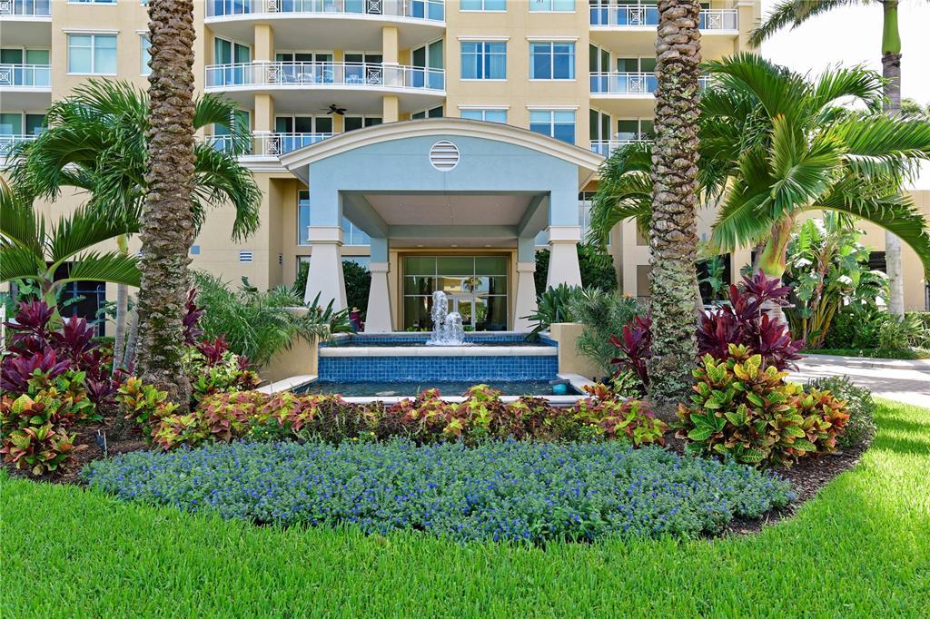 140 Riviera Dunes Way 904, Palmetto, FL 34221