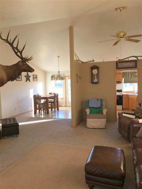 435 Antelope