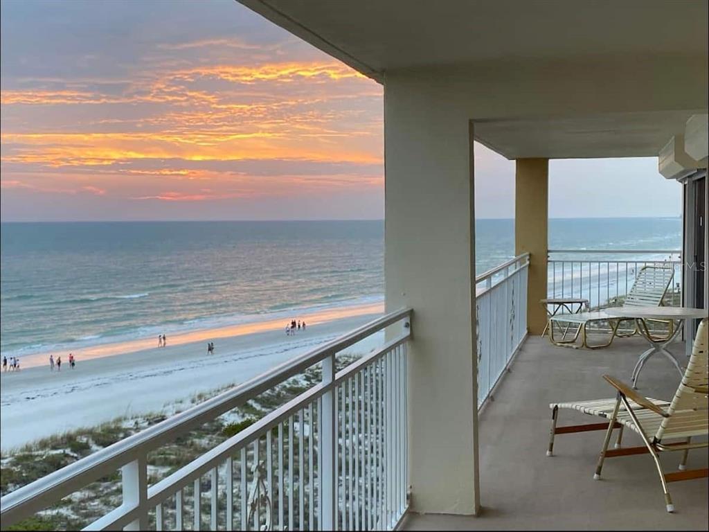 13000 Gulf Lane 511 512, Madeira Beach, FL 33708