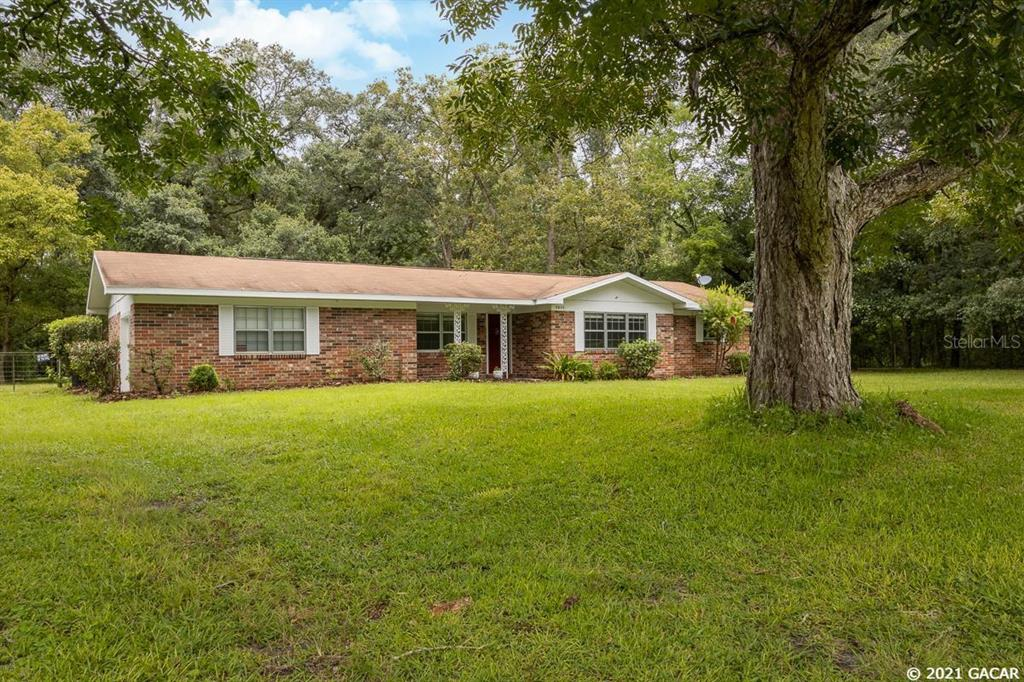 8020 NW State Road 45 Road, High Springs, FL 32643