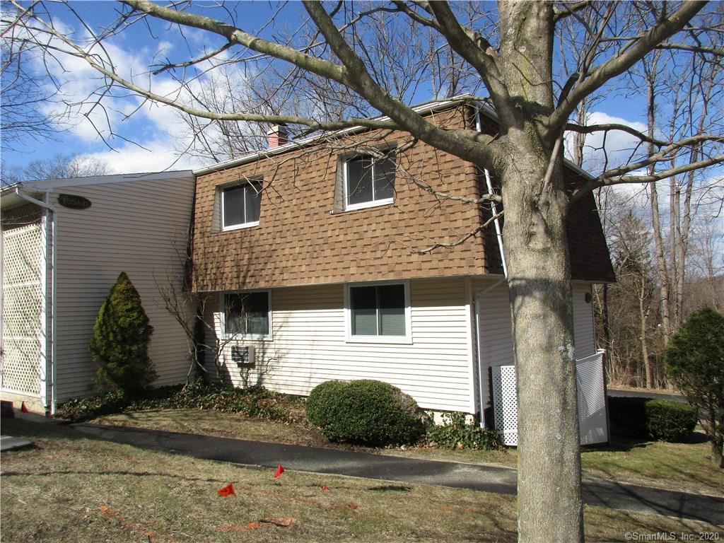 """Wanted  Investors, Flippers, First time buyers.  NOT A SHORT SALE!! This unit needs Flooring, through out, needs Painting through out, Need appliances,  Kitchen and bath need to be remodeled. Being sold """"AS IS"""".  Nice complex close to downtown Bethel. Beautiful Pool and tennis courts"""