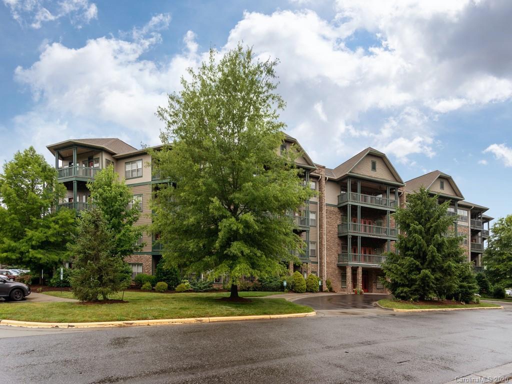 9 Kenilworth Knoll 414, Asheville, NC 28805