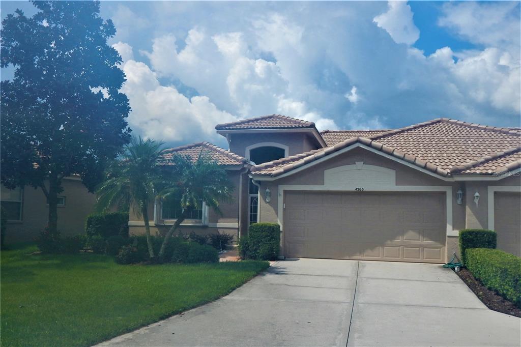 4366 Samoset Drive, Sarasota, FL 34241