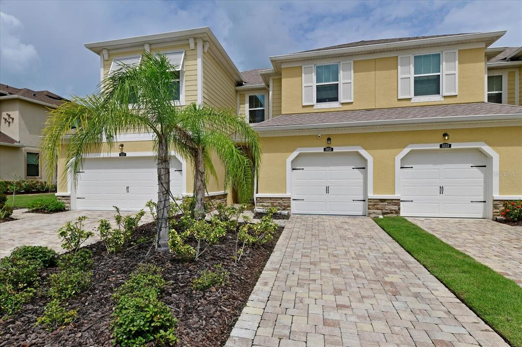 5035 Sunnyside Lane, Bradenton, FL 34211