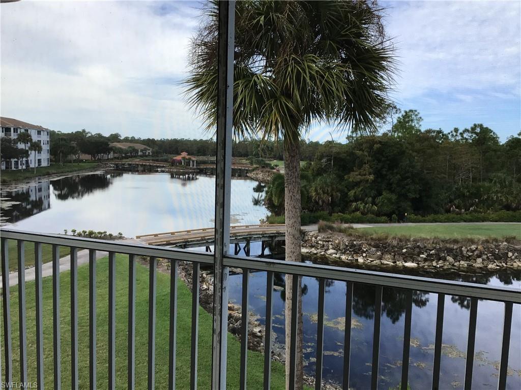 7605 Arbor Lakes Ct 531, Naples, FL 34112