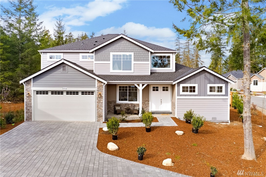 Gig Harbor Real Estate >> Condos In Gig Harbor Gig Harbor Real Estate Official Site
