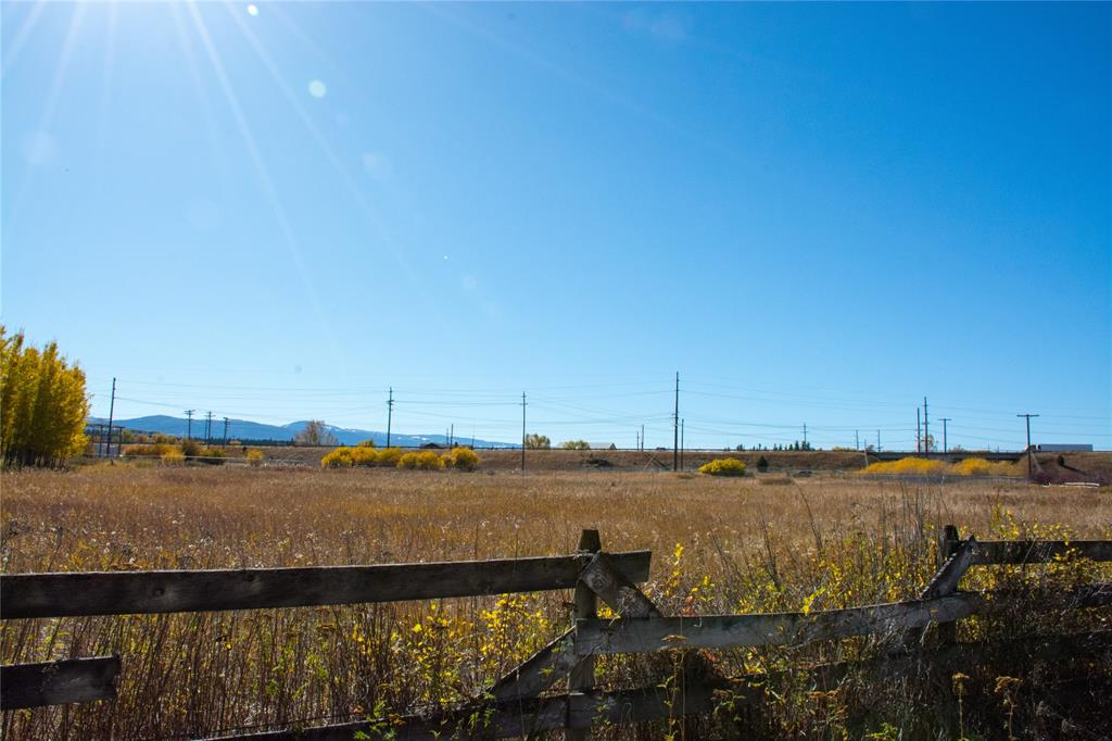 Large scale infill/ redevelopment opportunity in Bozeman Montana. This 6.36 acre (M/L) parcel is just one of multiple parcels contained in offering both inside and outside of city limits some including East Gallatin River frontage.