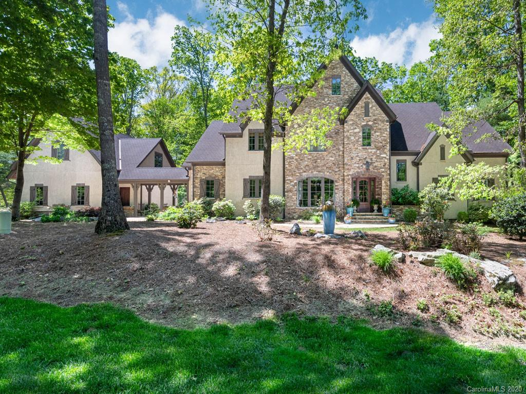 162 Valley Springs Road, Asheville, NC 28803