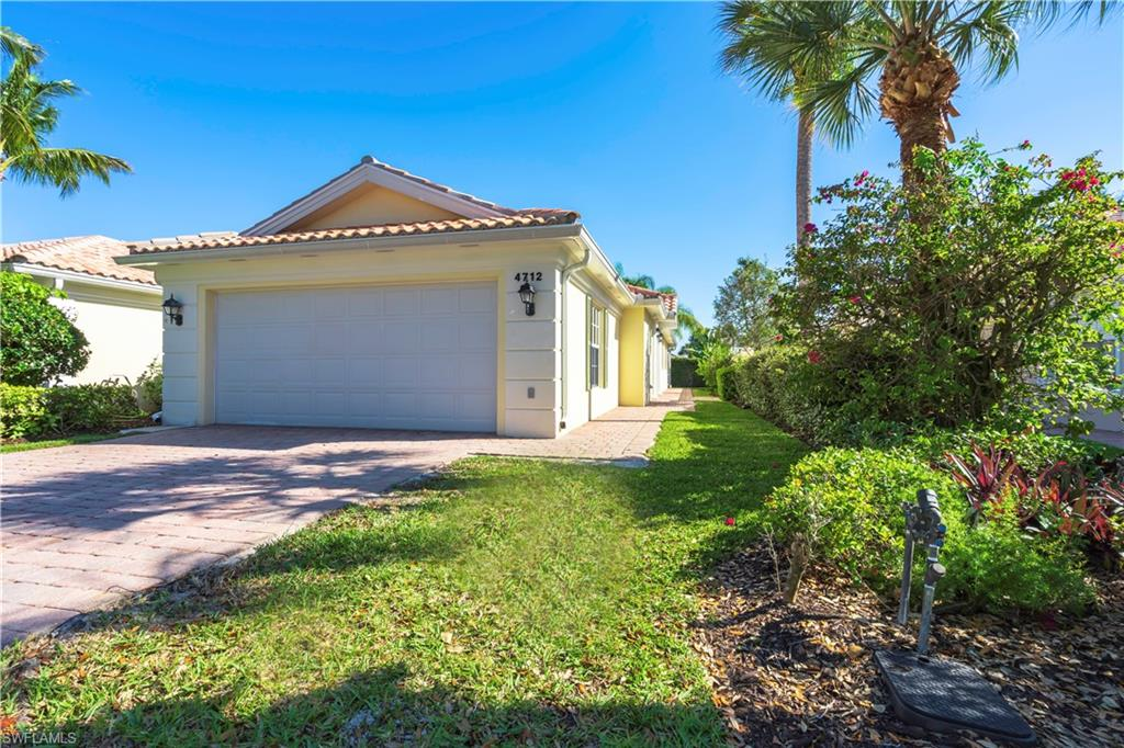 4712 Maupiti WAY, NAPLES, FL 34119