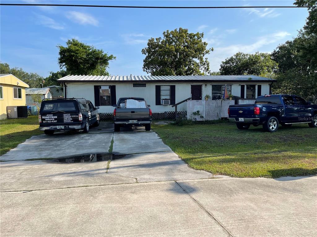 382 Akorn Street, Cocoa, FL 32927
