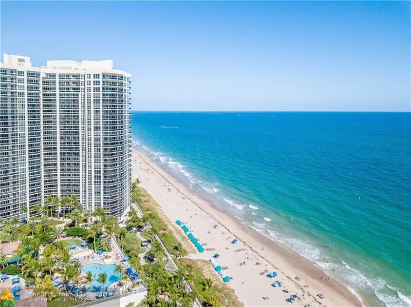 3200 N Ocean Boulevard 909, Fort Lauderdale, FL 33308