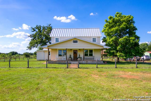 Tbd Schmidtzinsky Road Fredericksburg Texas 78624 Mls
