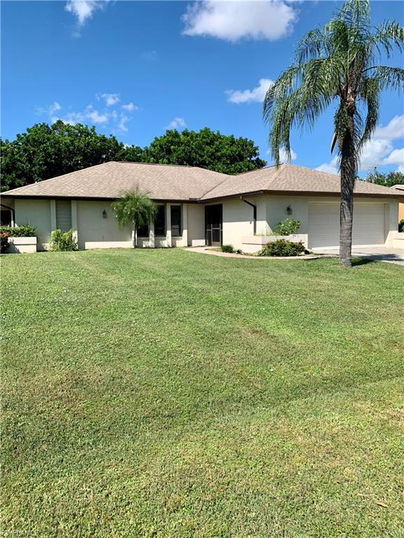 1802 SE 11th Ave, Cape Coral, FL 33990