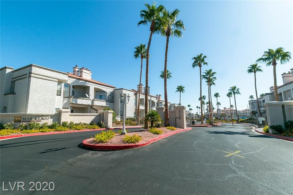 Absolutely stunning condo in Desert Shores right across the street from the Library. Within minutes from freeway access, shopping, schools, lakes in Desert Shores. You will fall in love with the Tuscan style and the balcony overlooking the mature landscaping. The owner is an interior designer and it obvious! Come by and see for yourself - this unit will fly off the shelves! *Buying this unit would give you access to the lagoon at Desert Shores.
