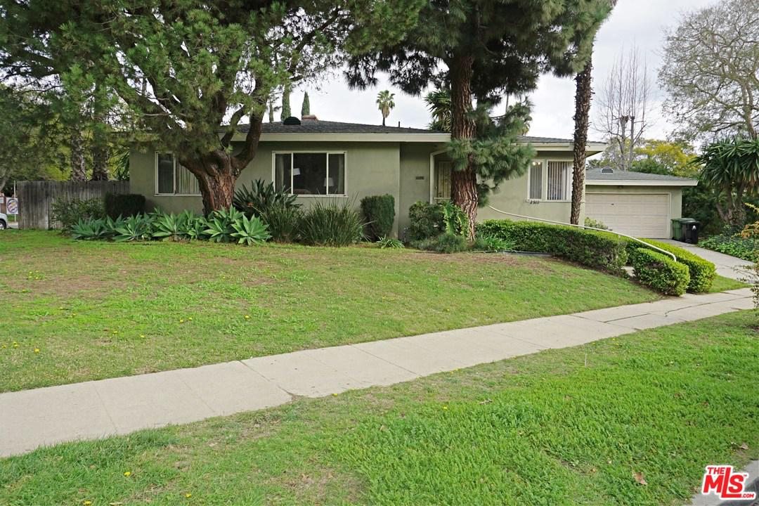 2922 BEVERWIL Drive, Los Angeles (City), CA 90034
