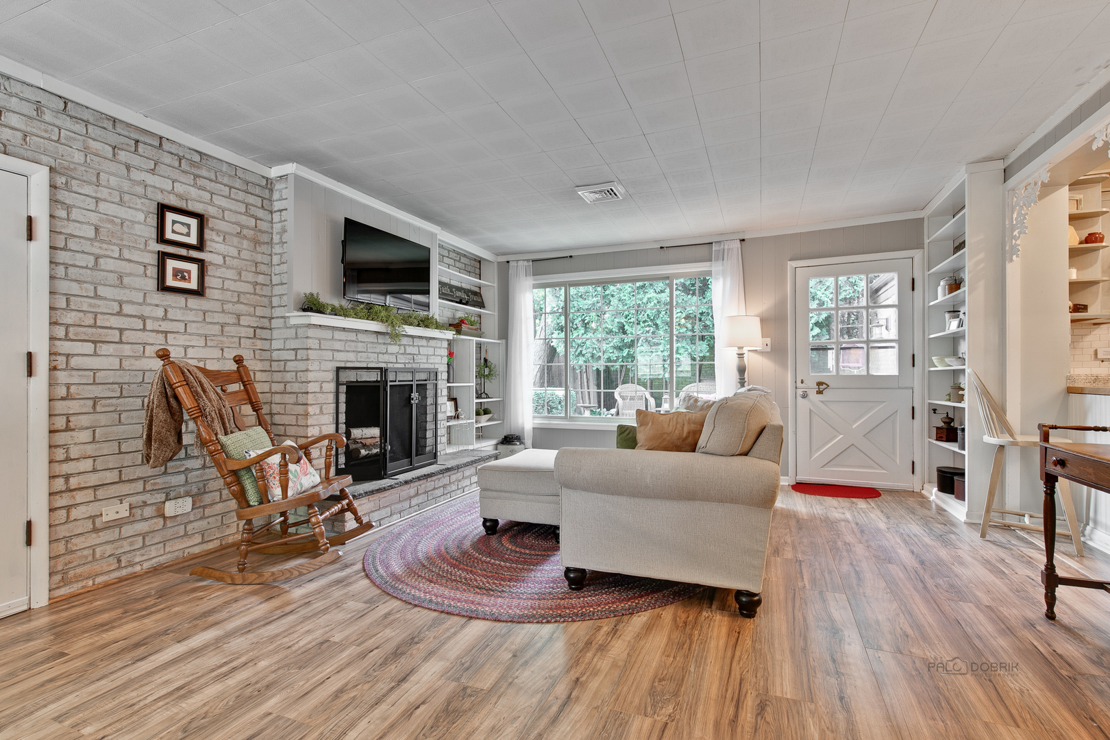 518 Hampton Terrace