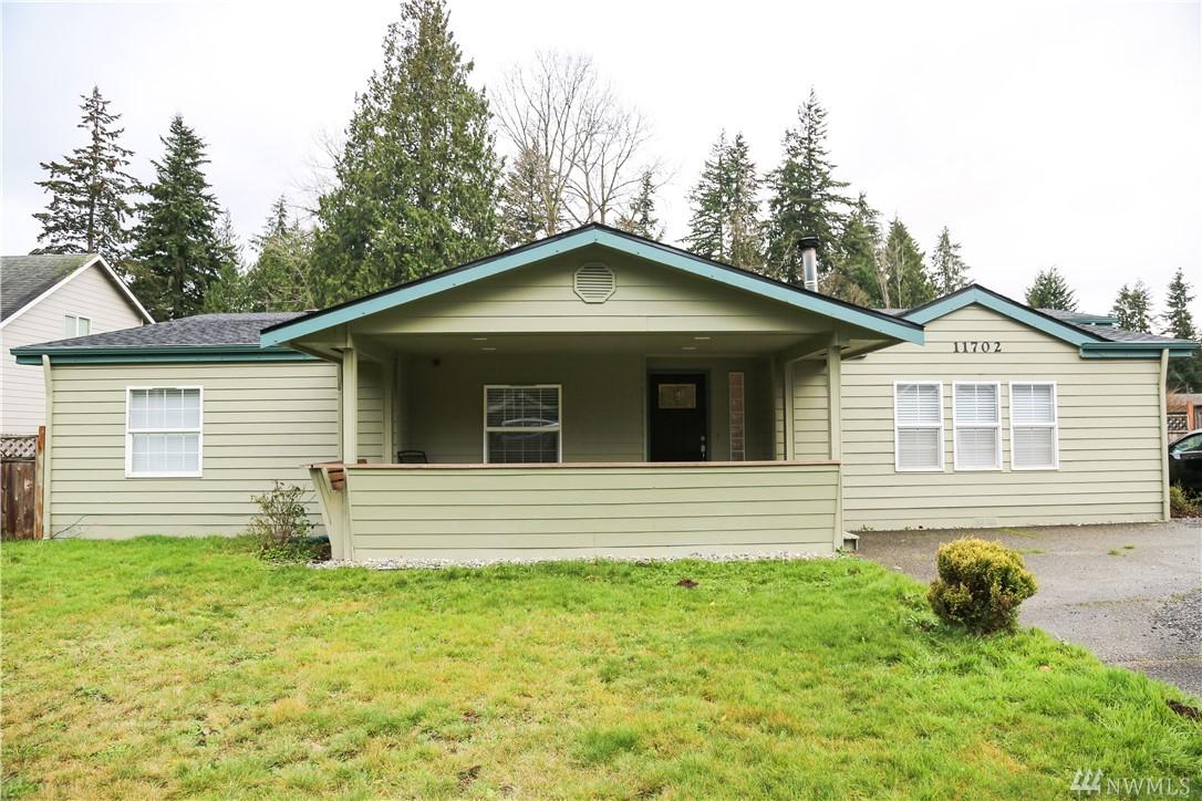 11702 7th Ave SE, Everett, WA 98208