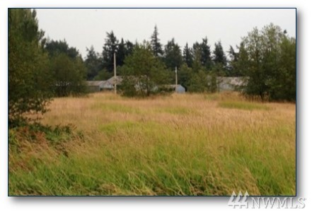 Land for sale in Bellingham, Washington, 1167591