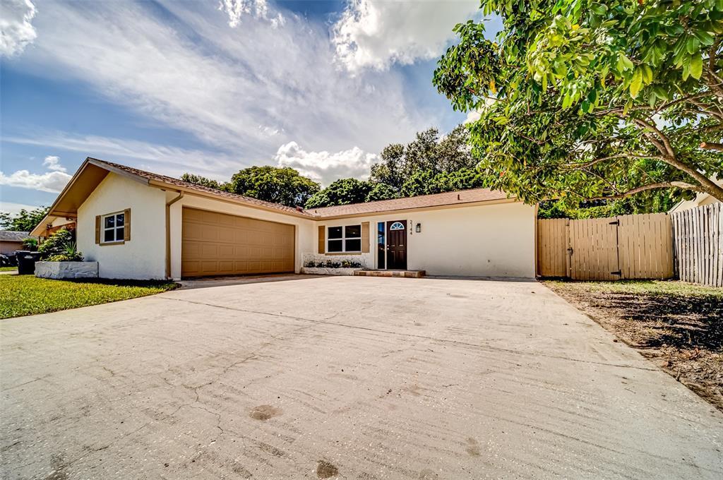 2144 Poinciana Terrace, Clearwater, FL 33760