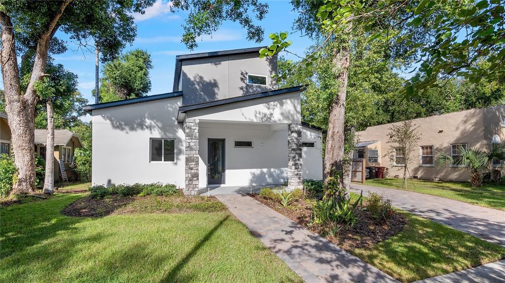 744 Palm Drive, Orlando, FL 32803