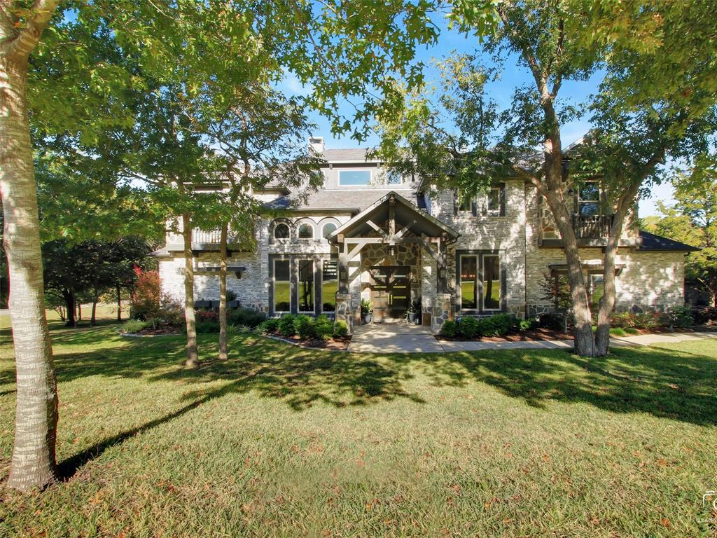 2405 Creek Canyon, McKinney, TX 75071