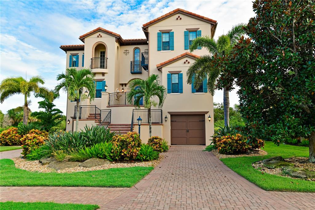 5502 Inspiration Terrace, Bradenton, FL 34210