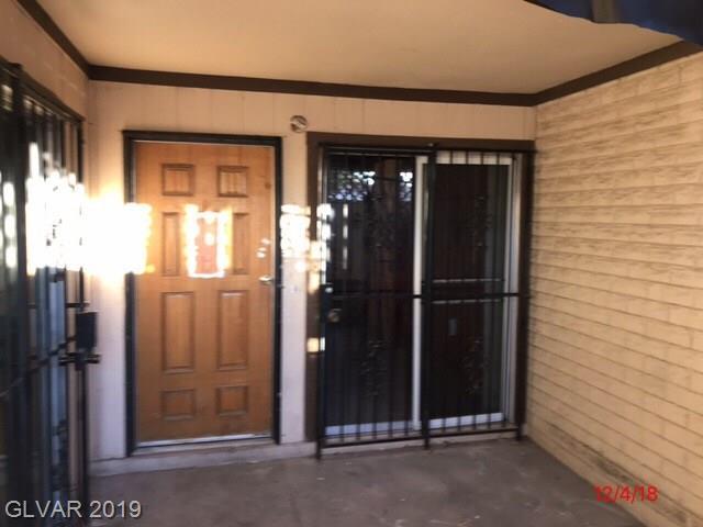 3009 Saint George St Street C, North Las Vegas, NV 89030