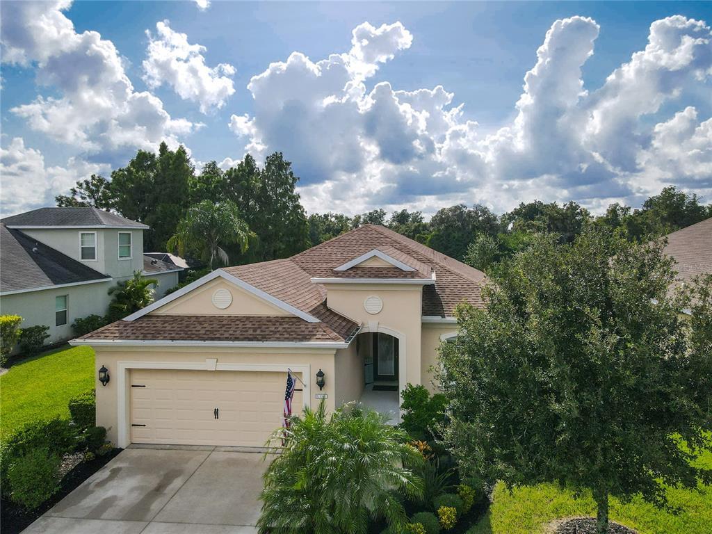1541 Westover Avenue, Parrish, FL 34219