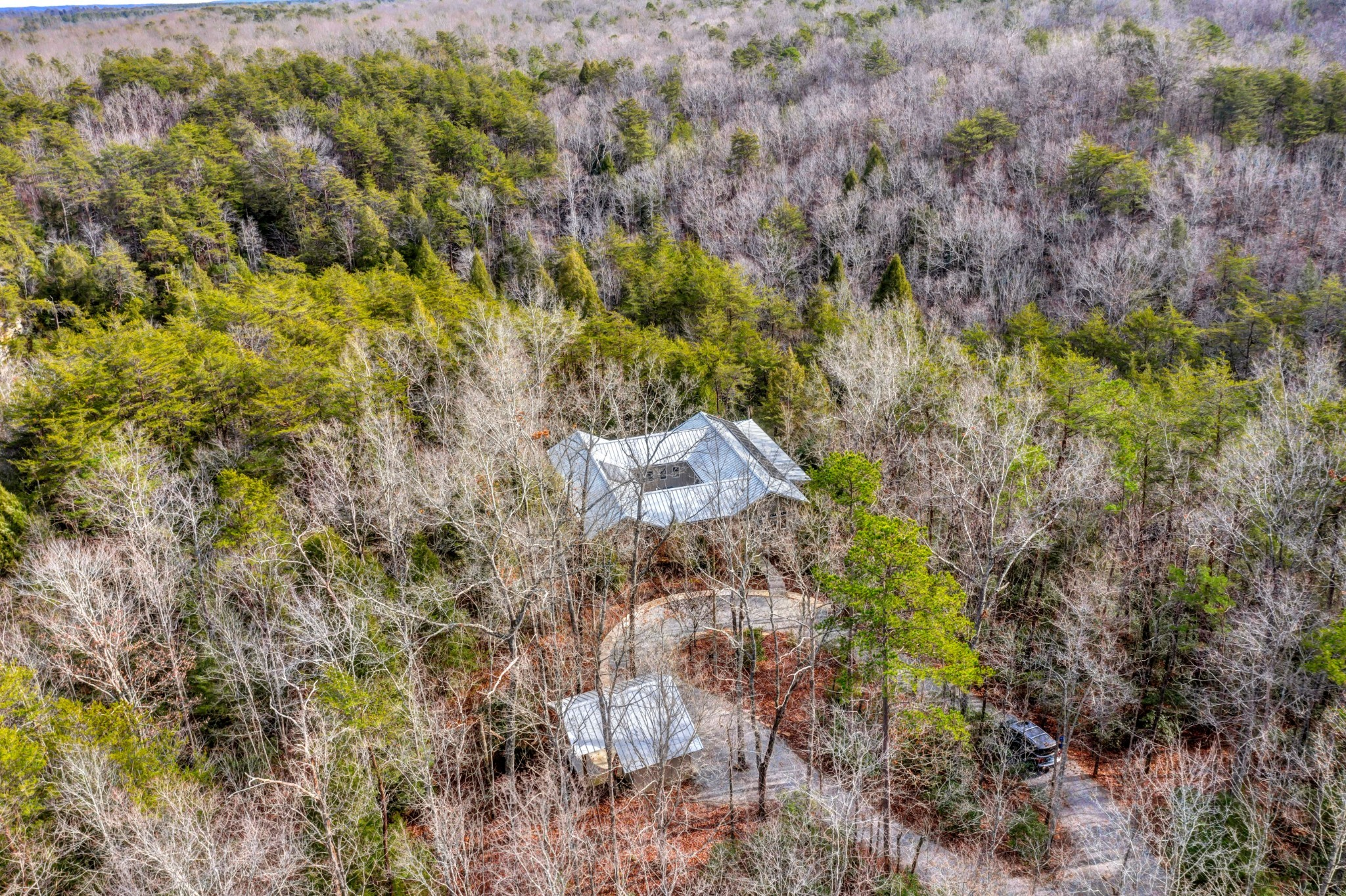 252 Bobcat Hollow Rd