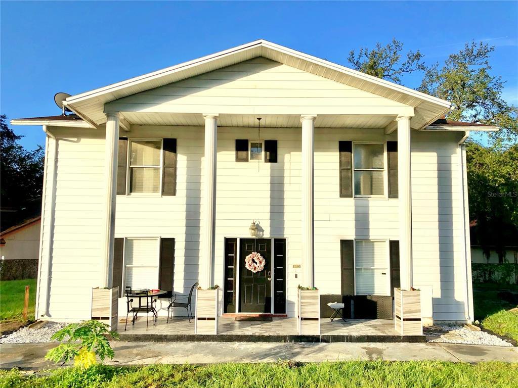 1150 Lake Blanche Drive, Orlando, FL 32808