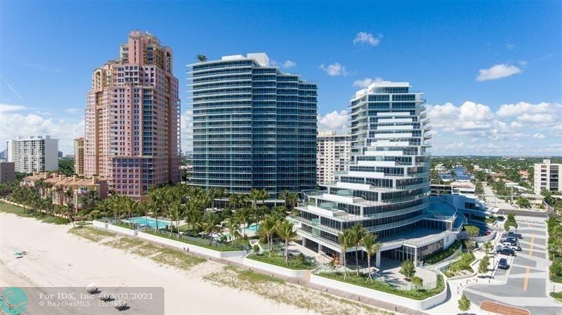 2200 N OCEAN BLVD N404, Fort Lauderdale, FL 33305