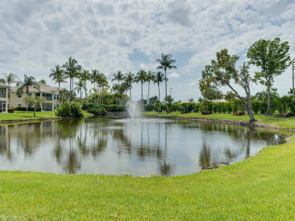 8355 Mystic Greens WAY 1904, NAPLES, FL 34113