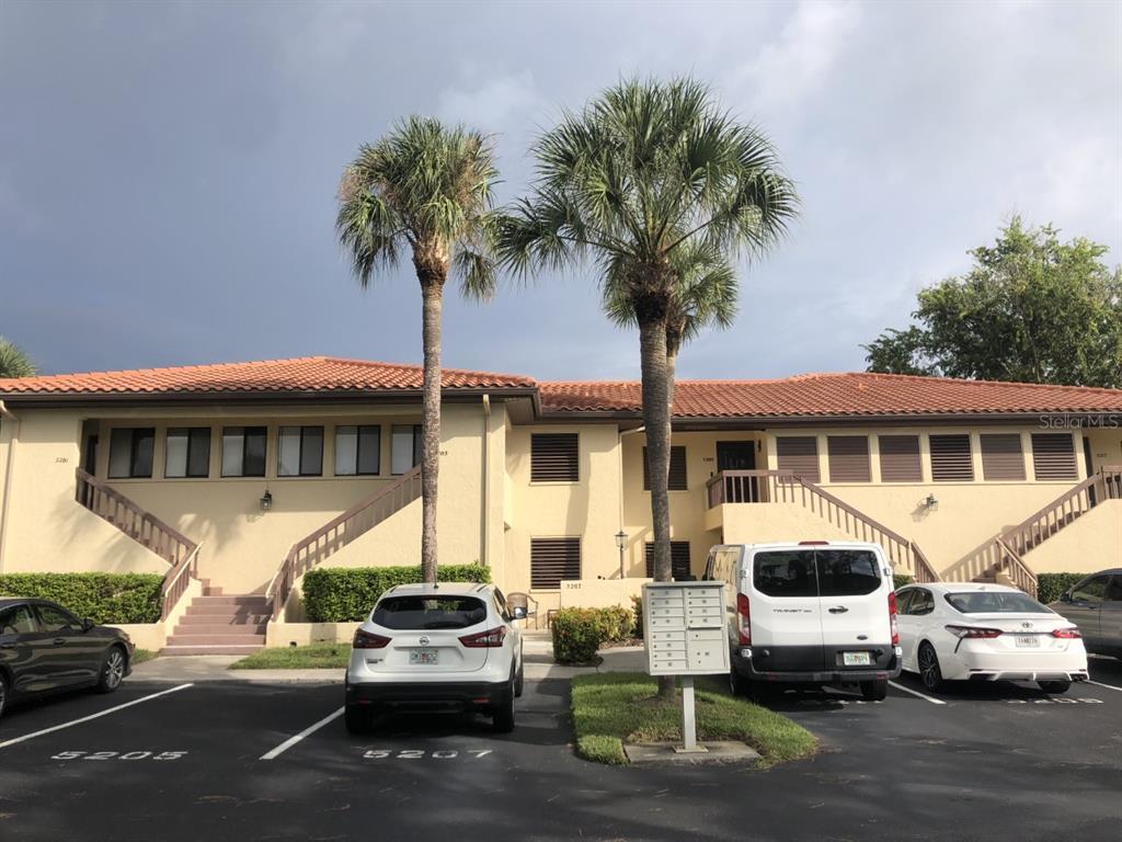 5211 Lake Village Drive 17, Sarasota, FL 34235