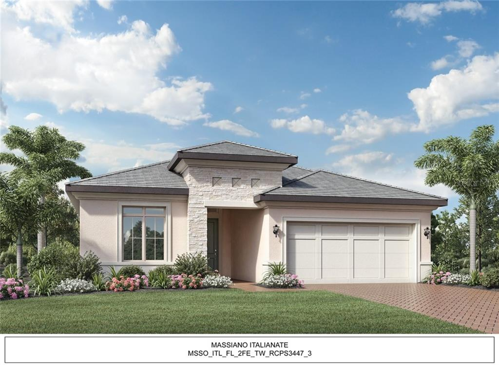10317 Royal Island Court Court, Orlando, FL 32836