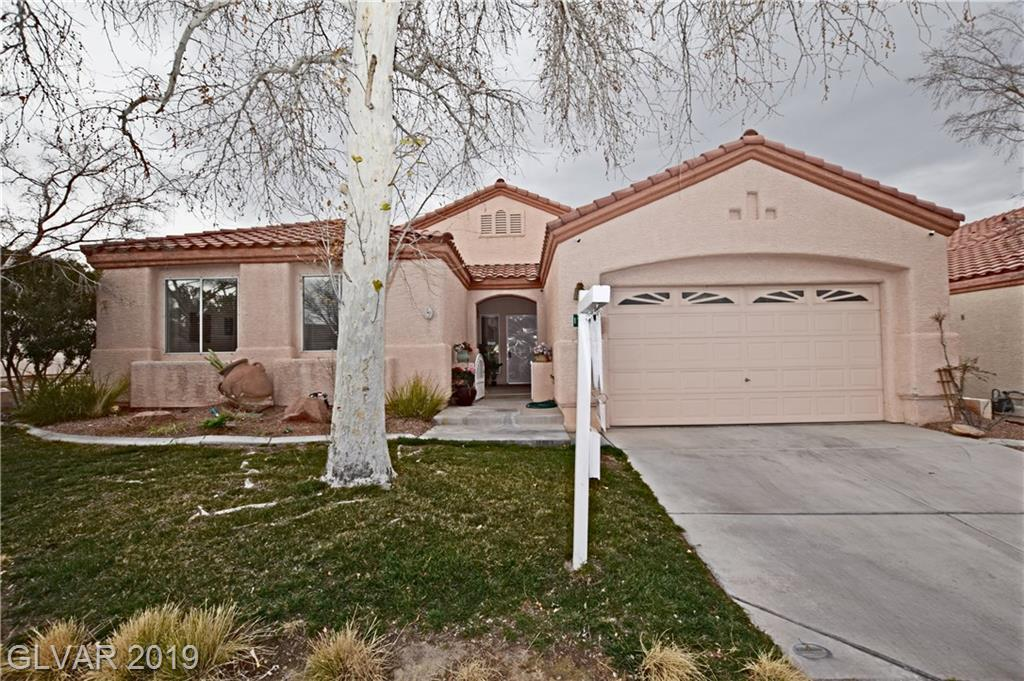 1717 TRANQUIL MEADOWS Lane, Las Vegas, NV 89128